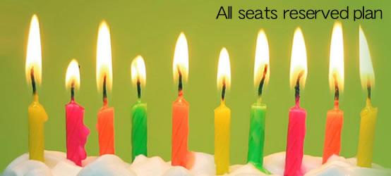 s-tr_head_image_birthday
